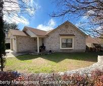 8539 Sir Galahad, Alamo Farmsteads, San Antonio, TX