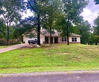 111 Labella Bay Rd, Caddo Valley, AR