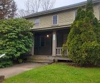 1386 Pocono Blvd, Mount Pocono, PA