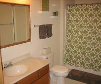 Bathroom, 9136 W Morgan Ave