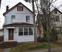 42 Ellard Ave, North Hempstead, Old Westbury, NY