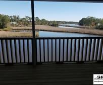 9219 Gulf Beach Hwy, Pleasant Grove Elementary School, Pensacola, FL
