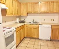 Kitchen, 66 Mayflower Ave