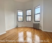 210 23rd St, South Brooklyn, New York, NY