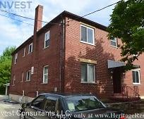 6943 Mulberry St, North College Hill High School, Cincinnati, OH