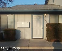 1285 Elm Ave, Atwater, CA
