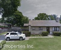 2033 Sproul Rd, Pilgrim Gardens, Drexel Hill, PA