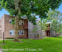 223 Uteg St, McHenry County College, IL