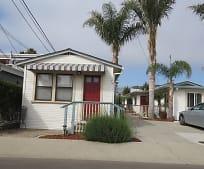 172 Ocean View Ave, Pismo Beach, CA