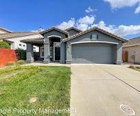 10083 Teddington Way, Joseph Kerr Middle School, Elk Grove, CA