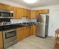 Kitchen, 2738 Leialoha Ave