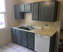 Humboldt Park Apartments For Rent 548 Apartments Chicago Il Apartmentguide Com