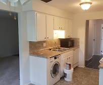 Kitchen, 17108 NE 45th St