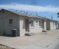 507 10th St, Tracy, CA