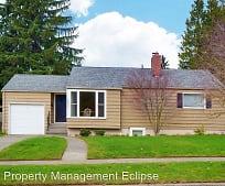 3832 NE 85th St, Wedgwood, Seattle, WA