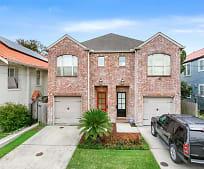 836 Solomon Pl, City Park, New Orleans, LA