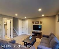 12835 Northwoods Blvd, Truckee, CA