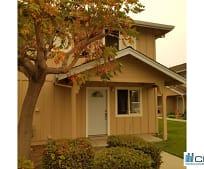 2220 Chanticleer Ave, San Juan Bautista, CA