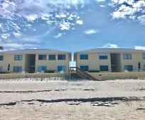 1425 Florida A1A, Satellite Beach, FL