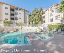 4141 Via Marisol, Montecito Heights, Los Angeles, CA