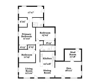 1502 Murray Ave, Skycrest Elementary School, Clearwater, FL