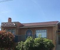 1775 San Lorenzo Ave, Thousand Oaks, Berkeley, CA
