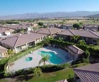 Pool, 86195 Sonoma Creek Rd