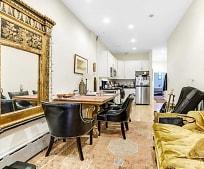 469 Harman St, Ridgewood, New York, NY