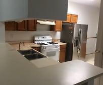 Kitchen, 13568 Highland Mews Ct