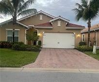 3899 Eldon St, Westwood, Fort Myers, FL