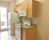 Kitchen, 11010 Legacy Ln