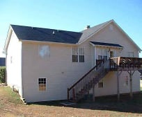 Building, 120 Mt Tabor Ct