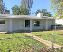 1416 Lake Blvd, Education Resource Center, Redding, CA