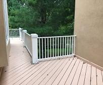 Patio / Deck, 238 Grand Cypress Ct