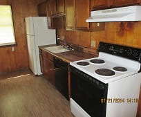 Kitchen, 915 N Harmony Rd