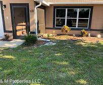 1396 Winterville St, Timbercrest Elementary School, Deltona, FL