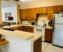 2194 Woodbridge Rd, Longwood, FL