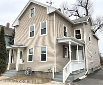Peachy Pet Friendly Apartments For Rent In West Springfield Ma Home Interior And Landscaping Spoatsignezvosmurscom