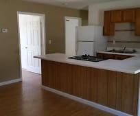 Kitchen, 1151 Links Rd