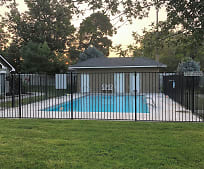Pool, 8854 W Candleston Ct