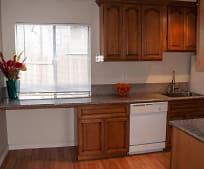 Kitchen, 2650 Fair Oaks Blvd