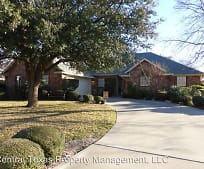 2117 Grizzly Trail, Harker Heights, TX