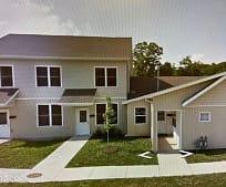902 Dryden Rd, Ithaca, NY
