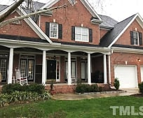 131 Barclay Valley Dr, Green Hope High School, Cary, NC