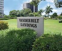 11118 Gulf Shore Dr A-404, Vanderbilt Beach, Naples, FL