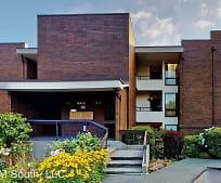 10905 Glen Acres Dr S, Riverton Boulevard Park, Burien, WA