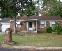 823 Cotton Ave, Albany, GA