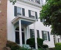 3241 N St NW, West Village, Washington, DC
