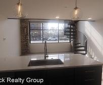 1801 2nd Ave N, Fountain Heights, Birmingham, AL
