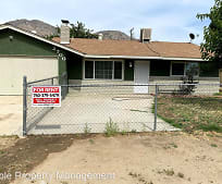 2700 Claire St, Lake Isabella, CA
